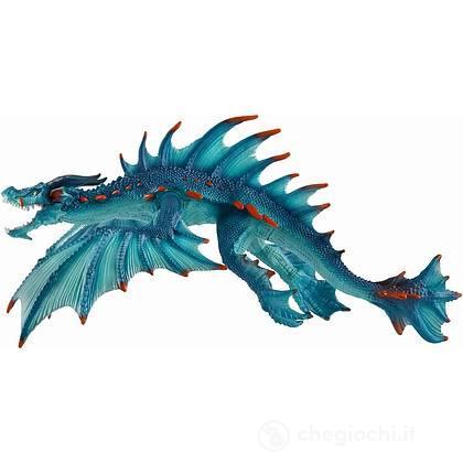 Sea Monster Mostro Marino (2570140)