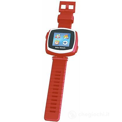 Mio Watch rosso Orologio touch screen (51045)