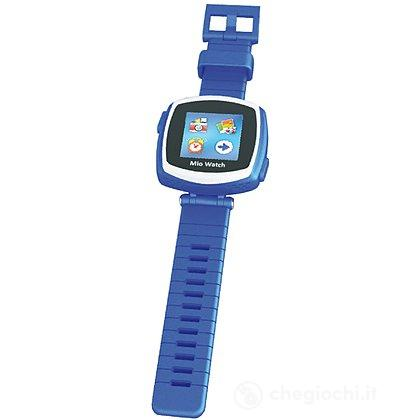 Mio Watch Orologio touch screen (51045)