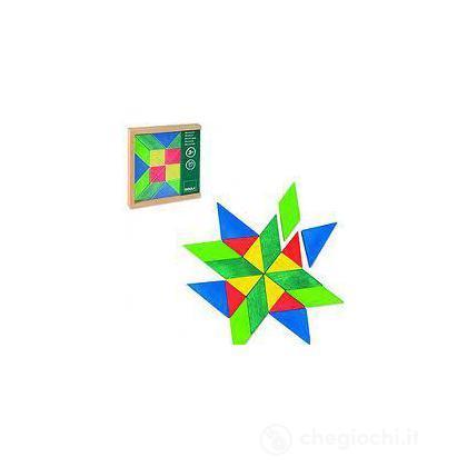 Mosaico (53104)