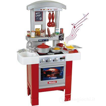 Cucina starter Miele (9106)