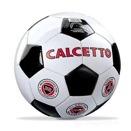 Pallone Calcetto (13106)