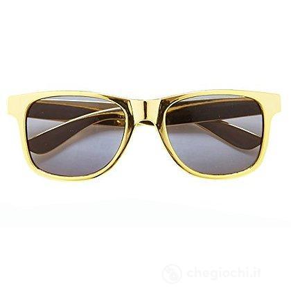 Occhiali Oro 01106