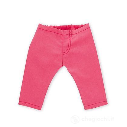 Pantalone Rosa