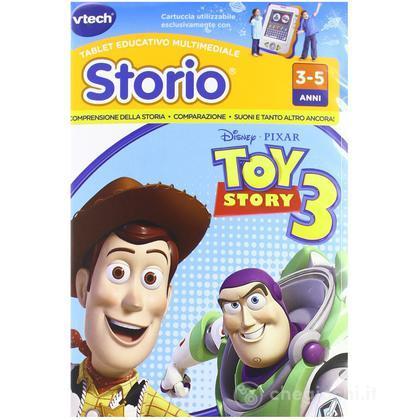 Vtc Storio Cartuccia Toy Story 3