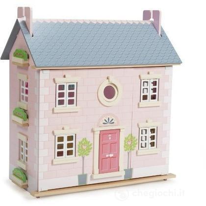 Baytree House Casa delle bambole (H107)