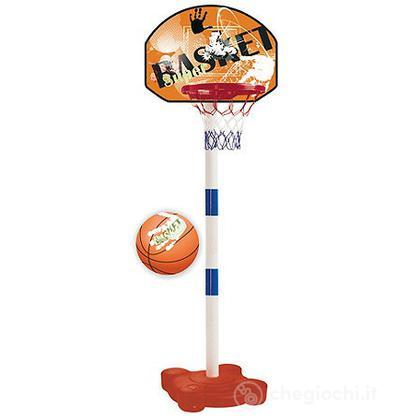 Super Basket Stand Mondo supporto per canestro (18107)