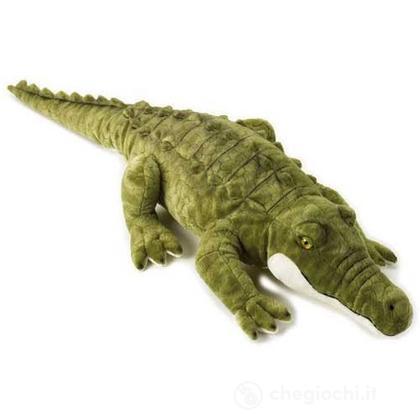 Coccodrillo Grande
