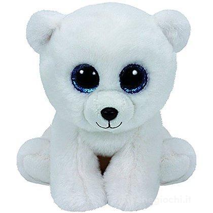 Arctic Peluche Orso polare 15 cm (T42108)