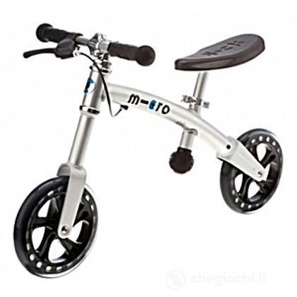Micro G-Bike+ (MP99524)