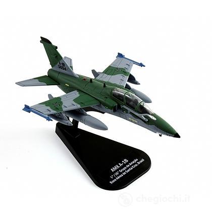 Aereo F-104 G 50,000 Flying Hours