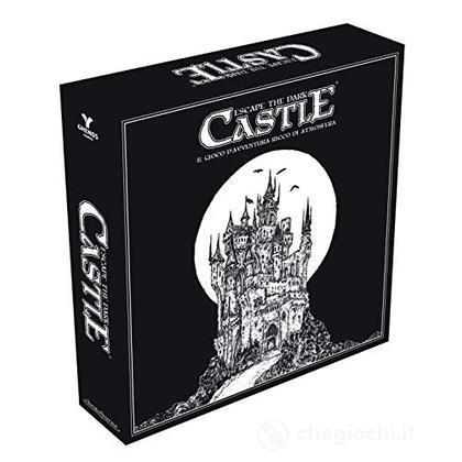 Escape the Dark Castle (GHE109)