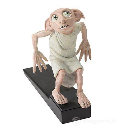 Harry Potter: Dobby Fermaporta (NN7259)