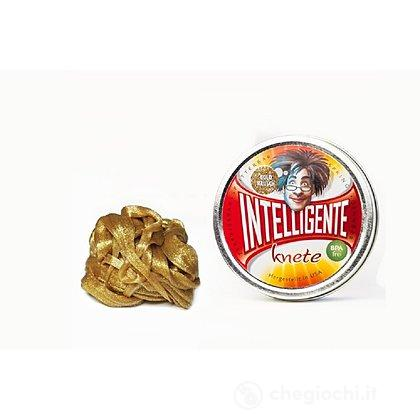 Pasta Intelligente Tesoro (76109)