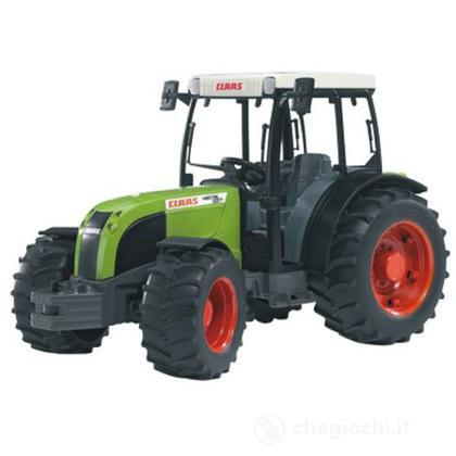 Trattore Claas Nectis 267 F (02110)