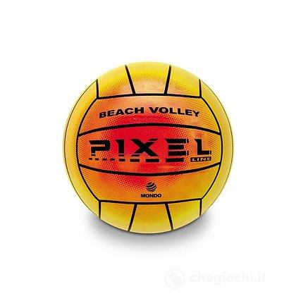 Pallone Volley (2110)