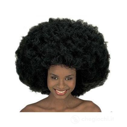 Parrucca Afro (61110)