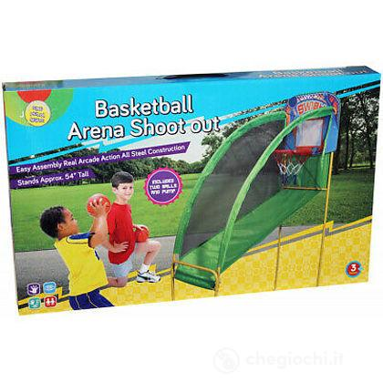 Gioco Basket Arena