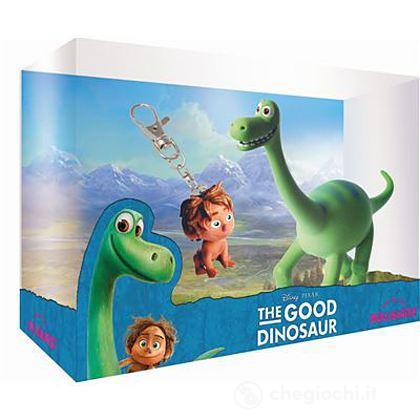 The Good Dinosaur Double Pack: Arlo + Spot (13111)