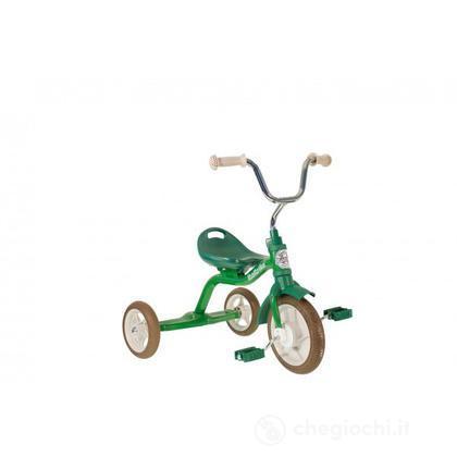 Triciclo Super Touring Primavera