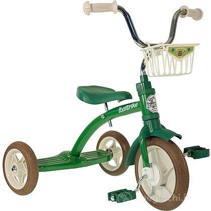 Triciclo Super Lucy Primavera