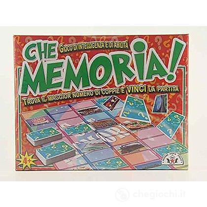 Che Memoria! (112)