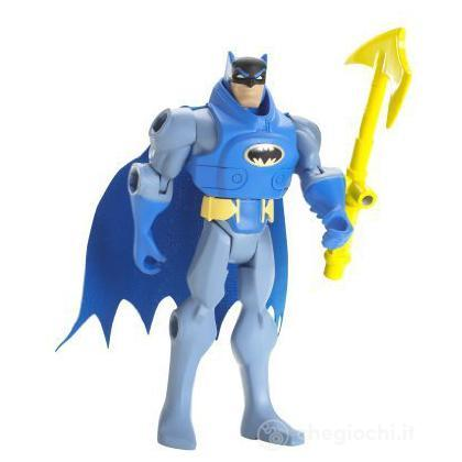 Batman -Gancio telescopico (P4519)