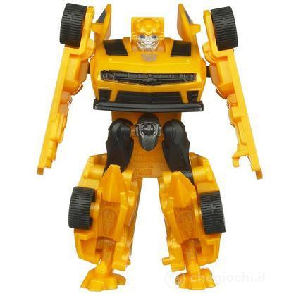 Transformers 3 Cyberverse Commander - Bumblebee