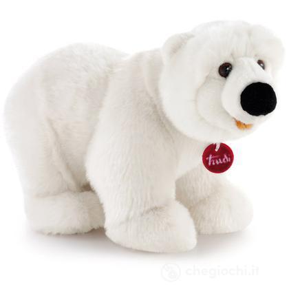 Orso Polare Placido piccolo