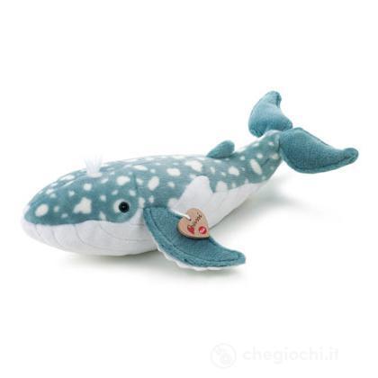 Balena medio (29113)