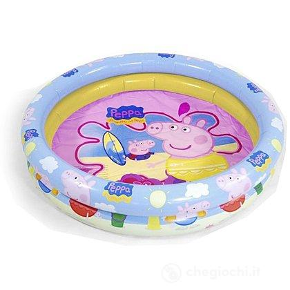 Piscina (90CM) Peppa Pig (9113)