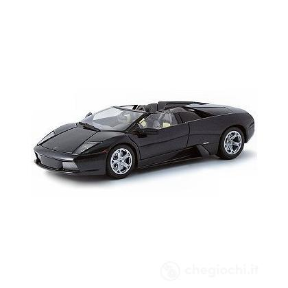 Lamborghini Roadster 1:18
