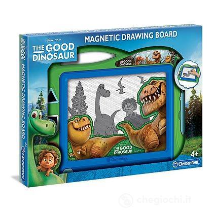 Lavagna Magnetica Good Dinosaurs (15114)