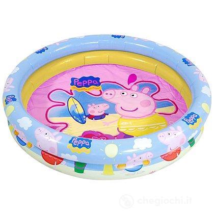 Piscina Peppa Pig (9114)