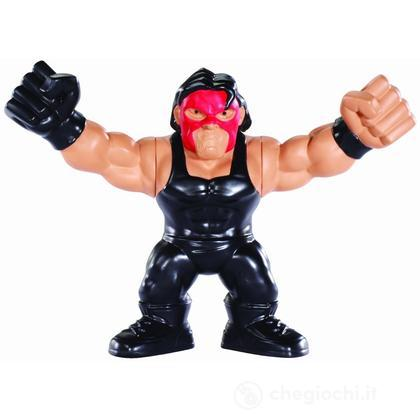 WWE Animated Kane - Personaggi cartoni animati (BHK24)