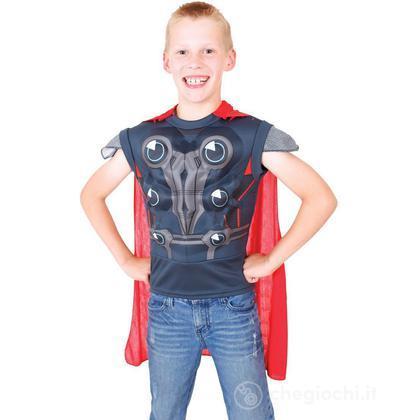 Set Thor (R881311)