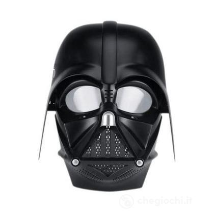 Sound FX Helmets - Dart Fener