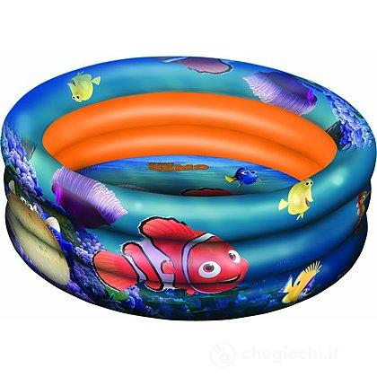 Nemo Piscina 3 Anelli