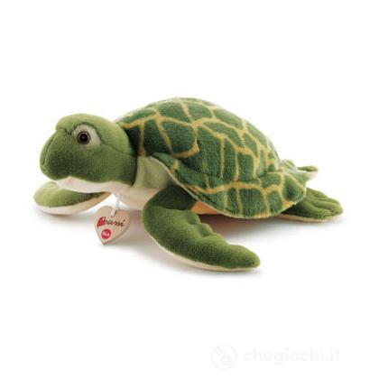 Tartaruga Marina medio (29115)