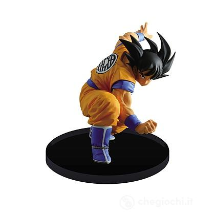 Figure Dragon Ball Z Son Goku (FIGU2570)