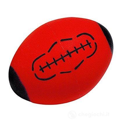 Palla Spugna Rugby 24 cm (1118)