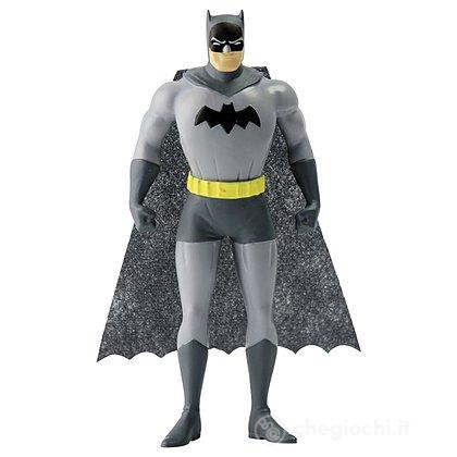 Batman Snodabile (3901)