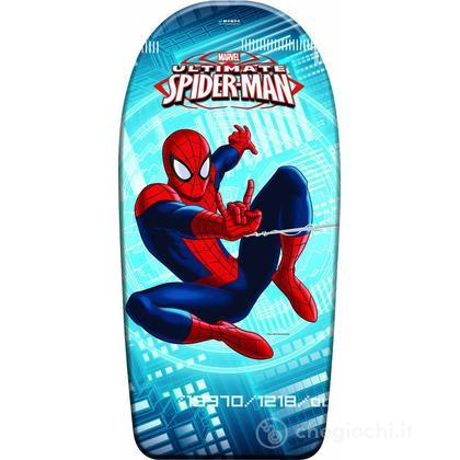 Tavola nuoto Ultimate Spider-Man Wave Rider 94 (11119)
