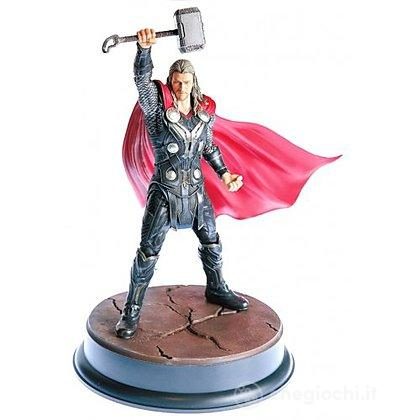 Action Hero Vignette - The Dark World - Thor (DR38120)