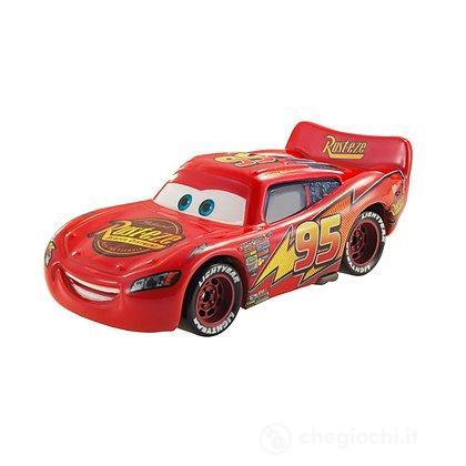 Saetta McQueen - cambia colore (CKD16)