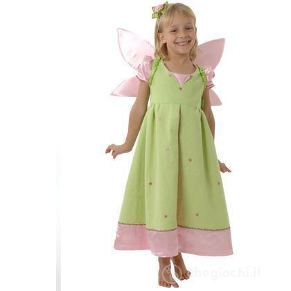 Vestito fata del giardino (LL CD006202-7)