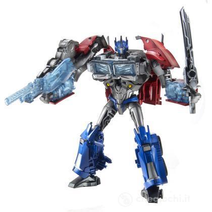 Optimus Prime - Transformers Prime (37992)