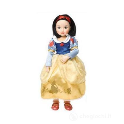 Principesse Disney - Biancaneve (950593)