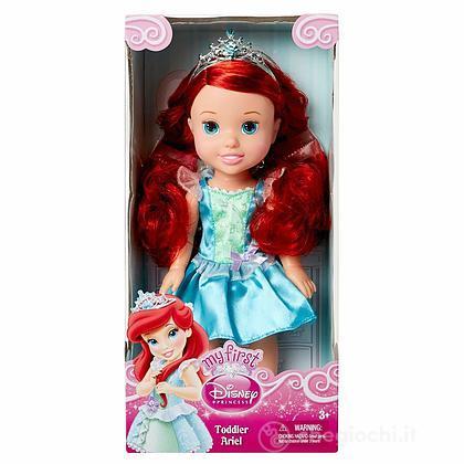 Principessa Ariel 30 cm (75121)