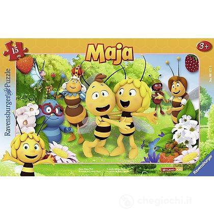 Ape Maia 06121